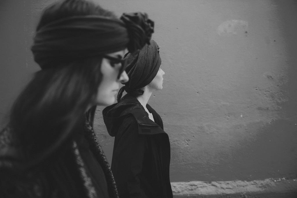 Morocco Lina Aiduke 048