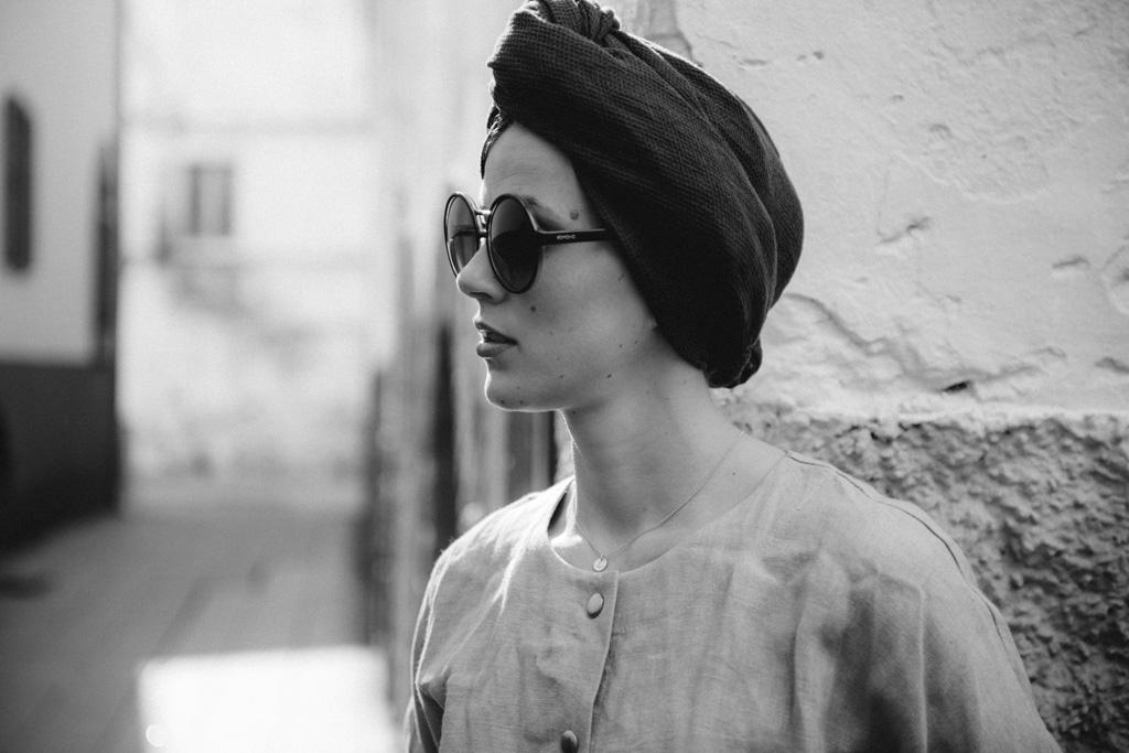 Morocco Lina Aiduke 052