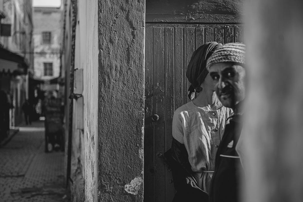 Morocco Lina Aiduke 053