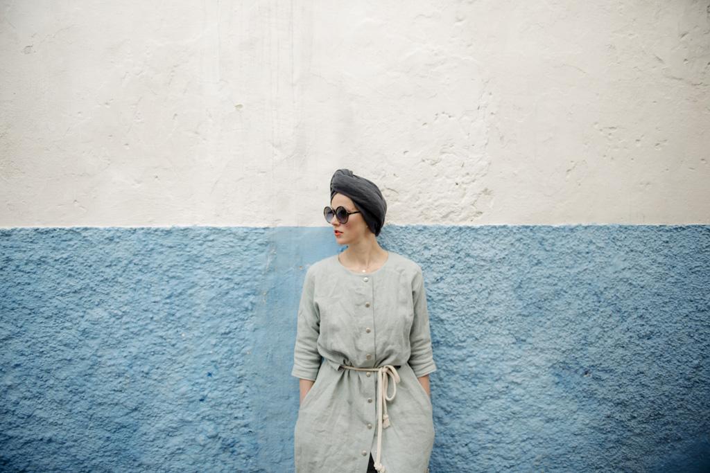 Morocco Lina Aiduke 054