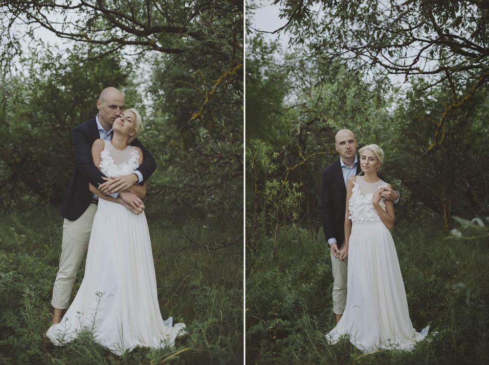lina aiduke photography aidukaite photo wedding vestuviu fotografija fotografas nuotaka