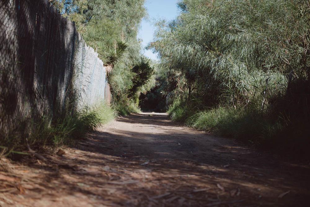 Sardegna blog 001