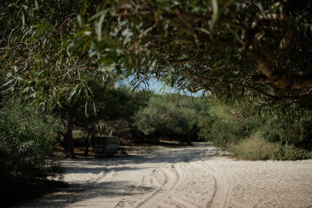Sardegna blog 003