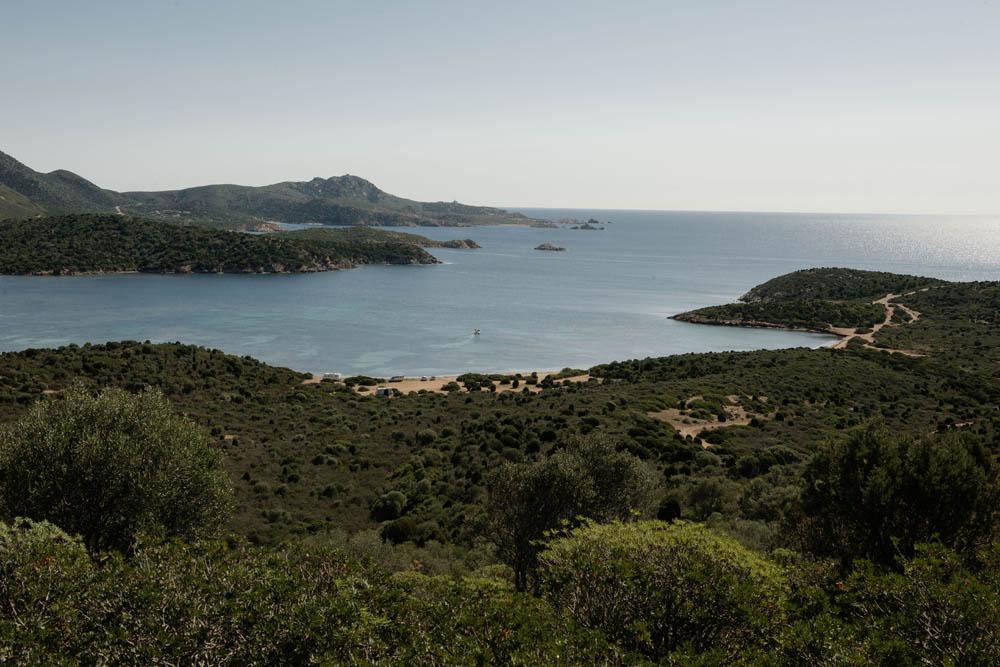 Sardegna blog 006