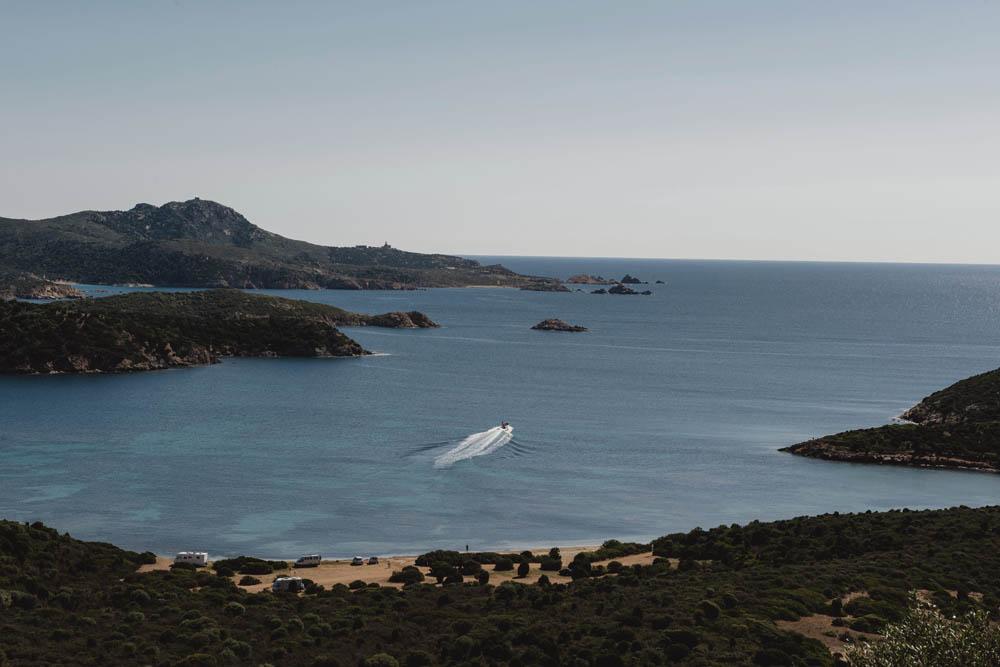 Sardegna blog 007