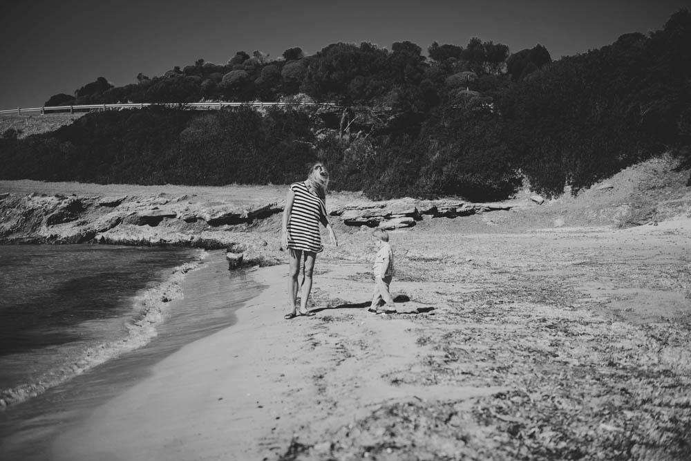 Sardegna blog 008