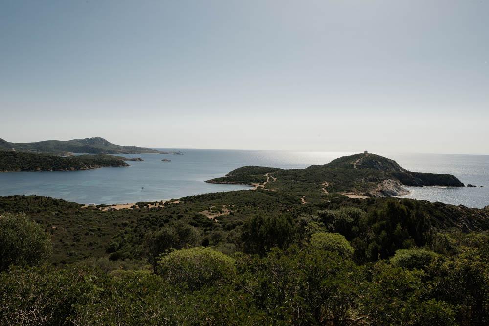 Sardegna blog 011