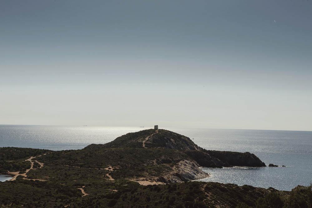 Sardegna blog 012