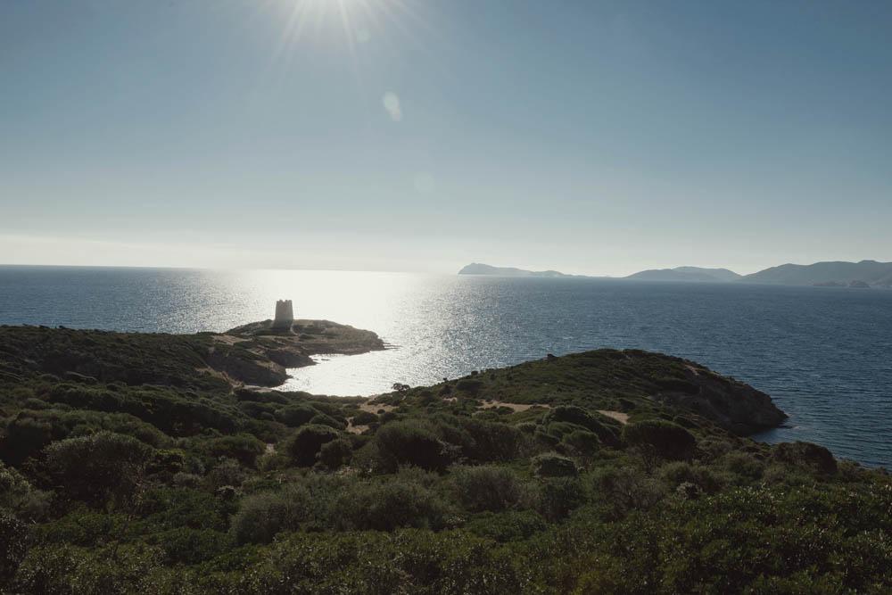 Sardegna blog 013