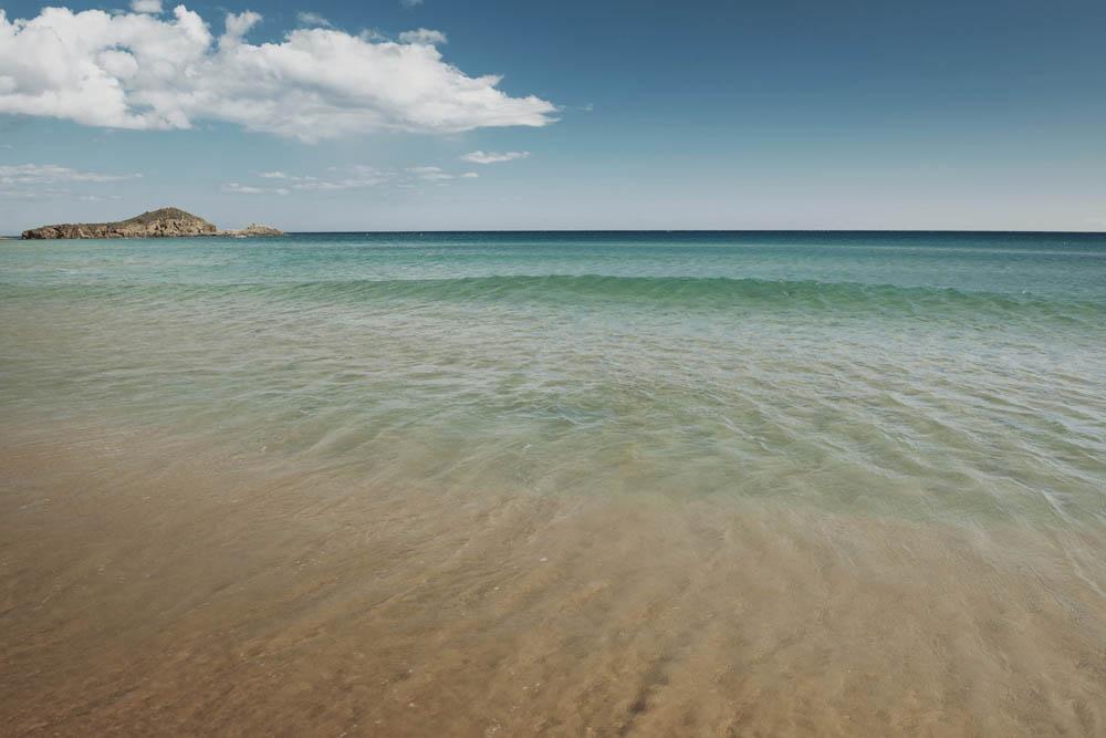 Sardegna blog 017