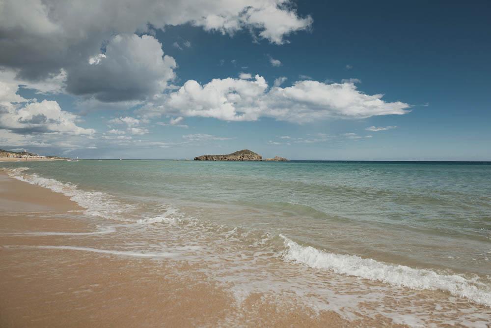 Sardegna blog 018