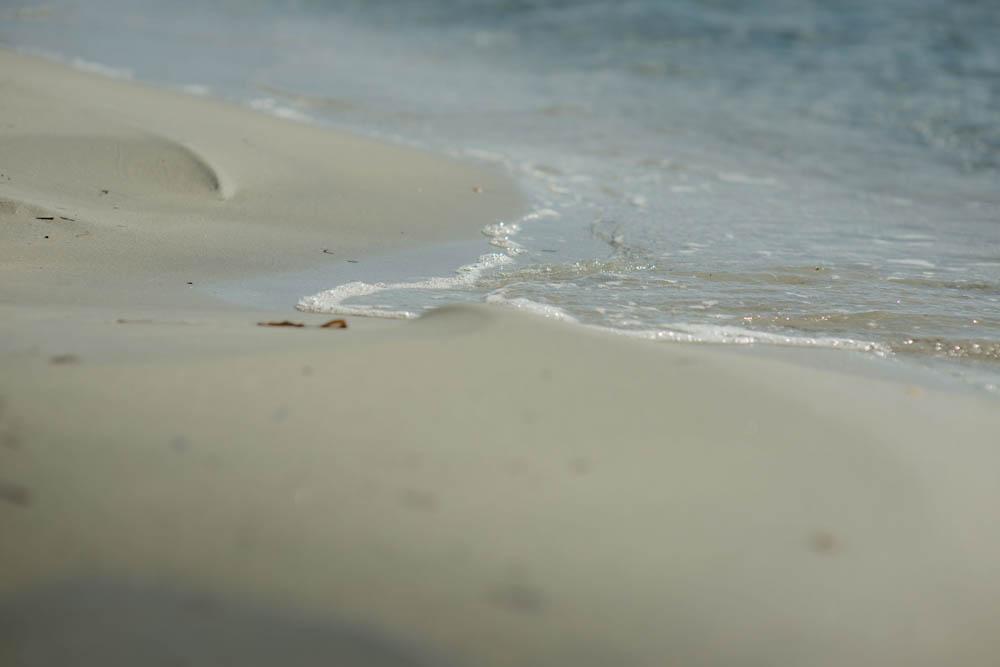 Sardegna blog 019