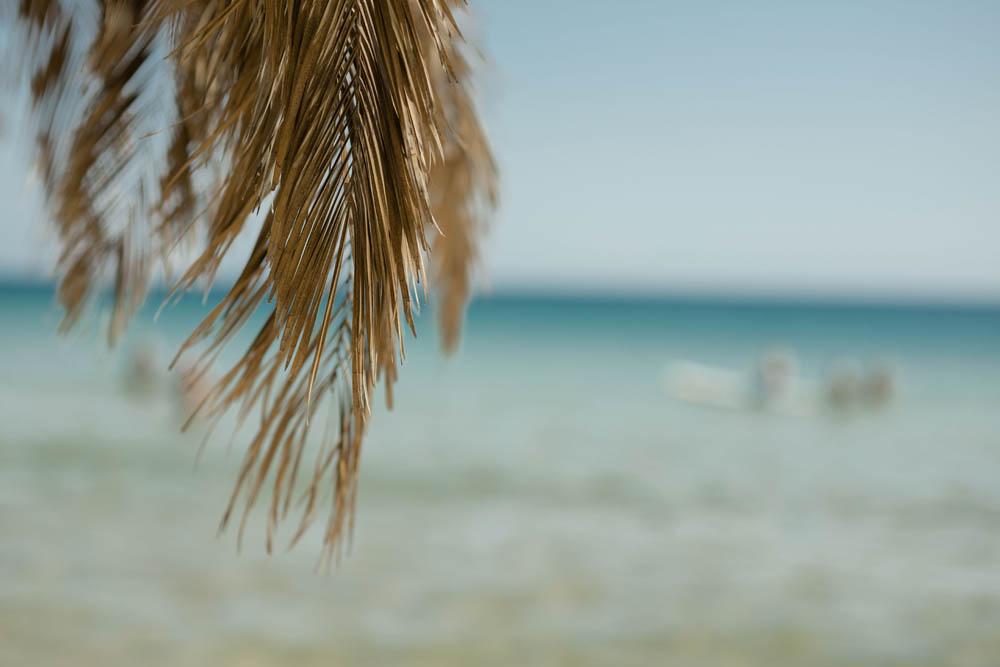 Sardegna blog 020