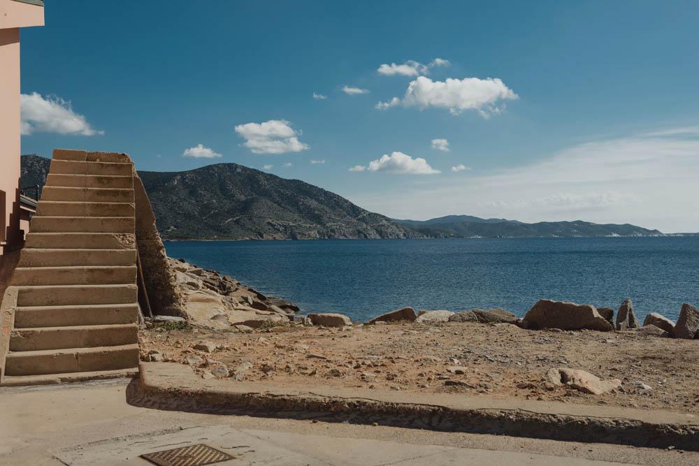 Sardegna blog 029