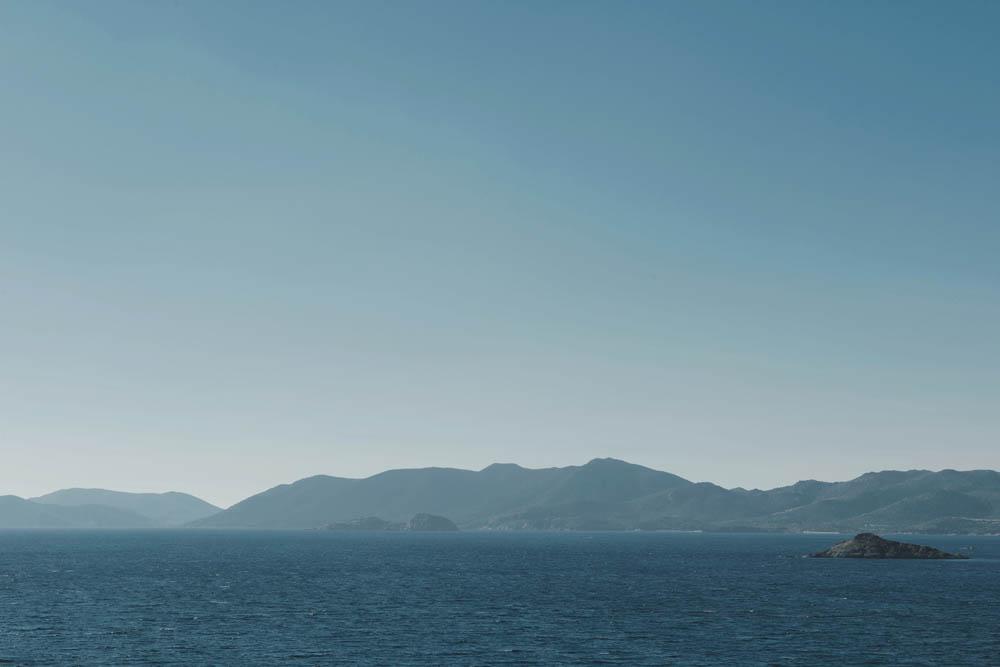 Sardegna blog 035
