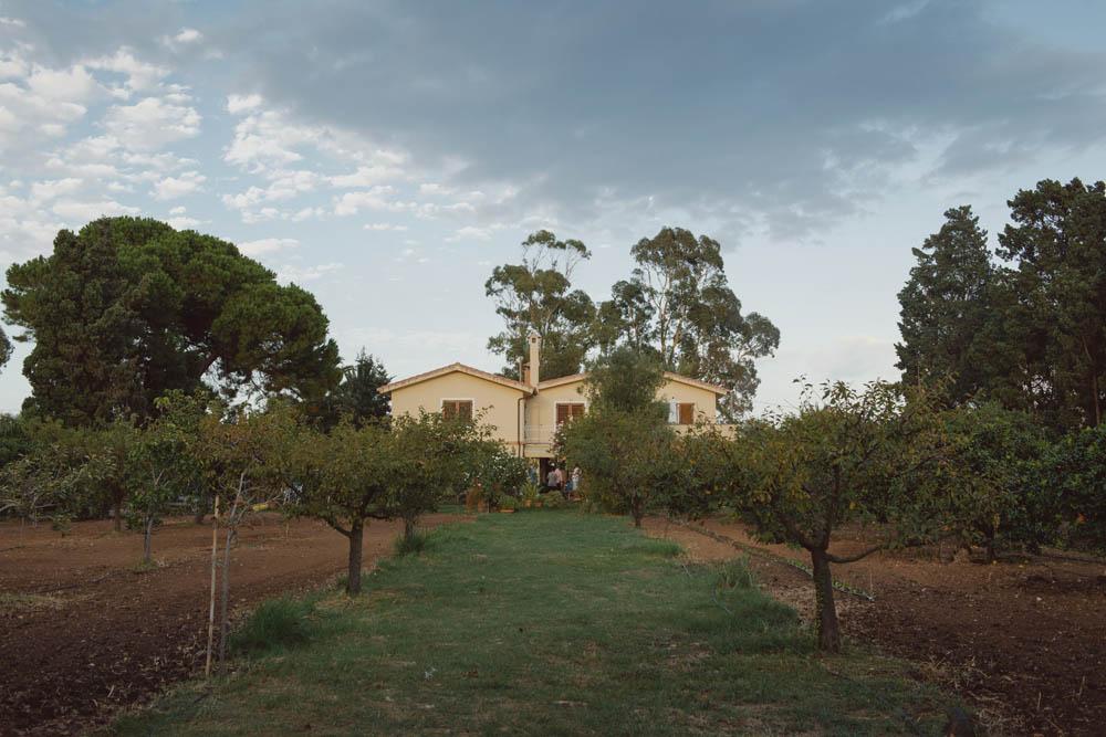 Sardegna blog 062
