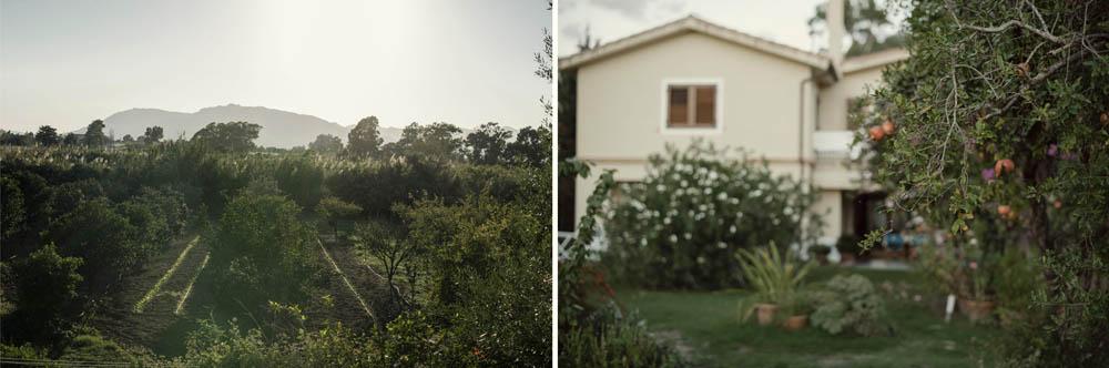 Sardegna blog 064