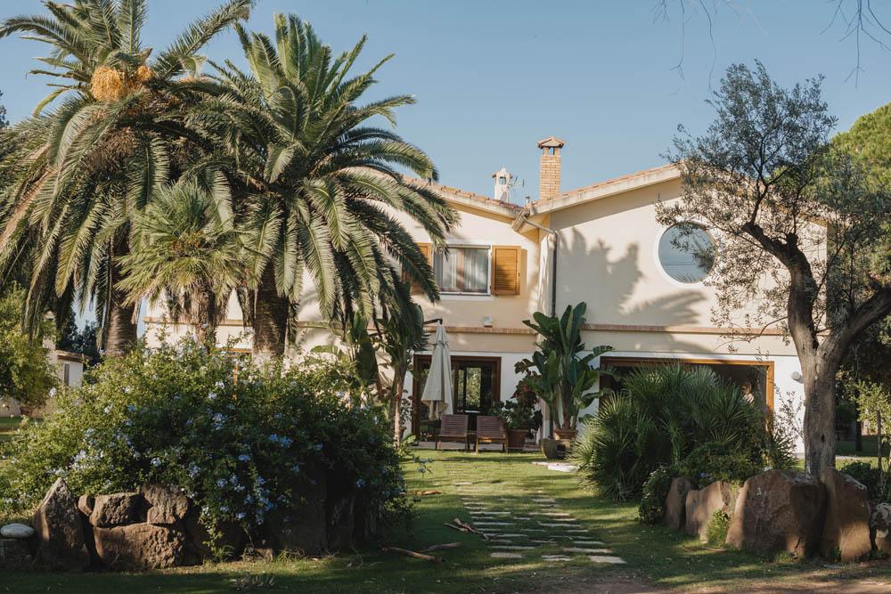 Sardegna blog 073