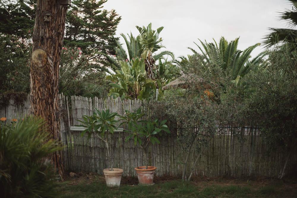 Sardegna blog 075