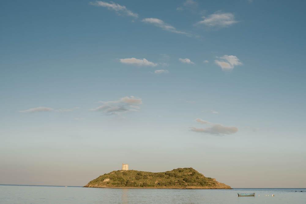 Sardegna blog 084
