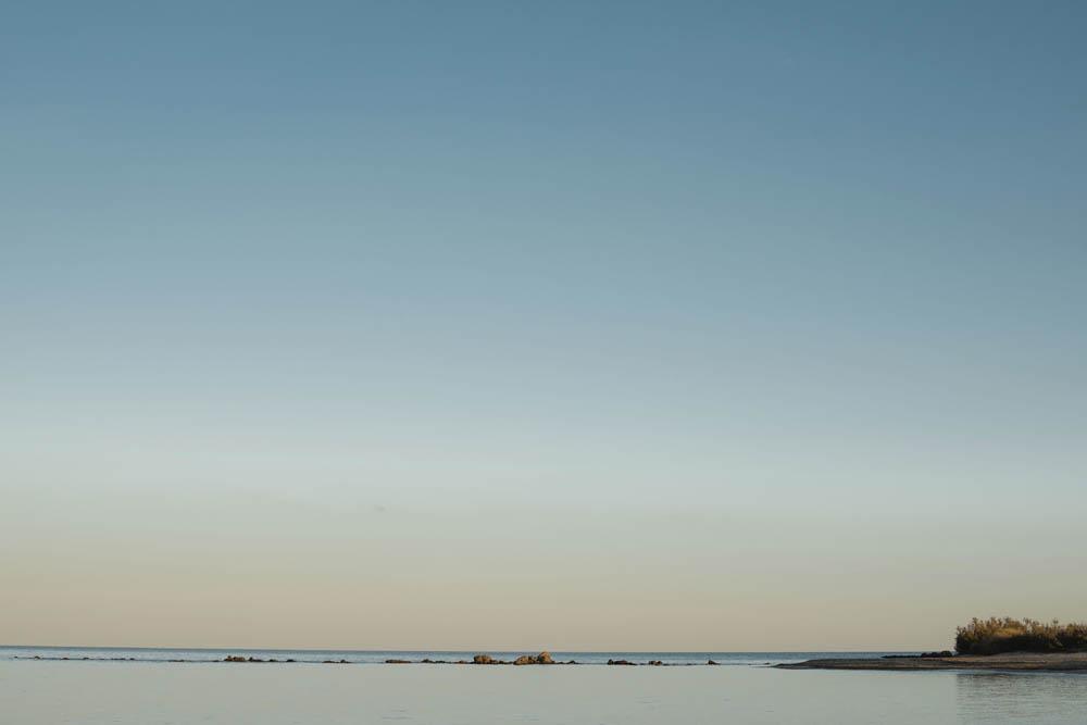 Sardegna blog 085
