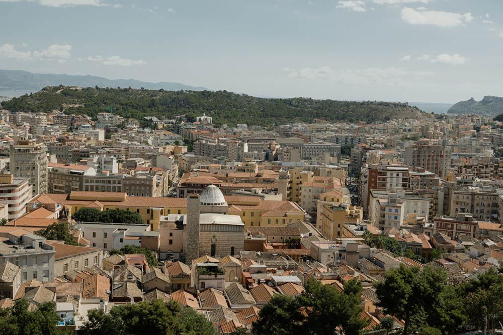Sardegna blog 089
