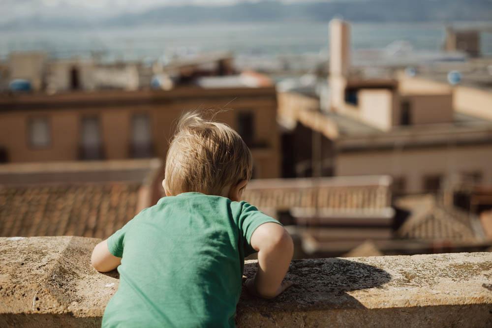 Sardegna blog 090