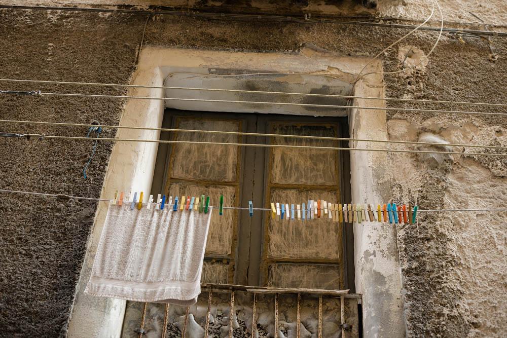 Sardegna blog 091