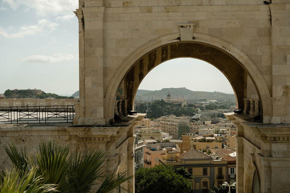 Sardegna blog 093