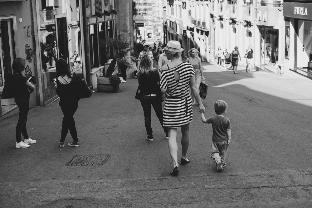 Sardegna blog 096