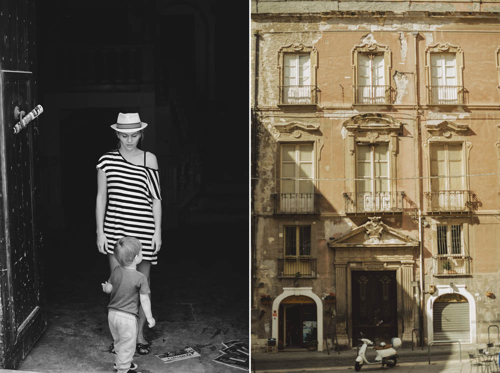 Sardegna blog 098