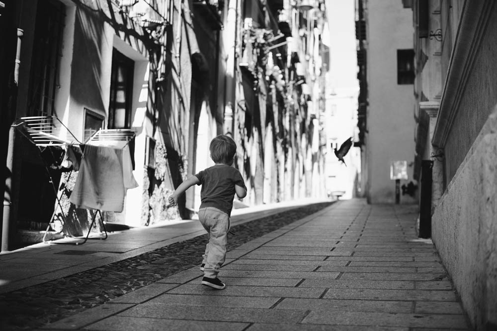 Sardegna blog 099