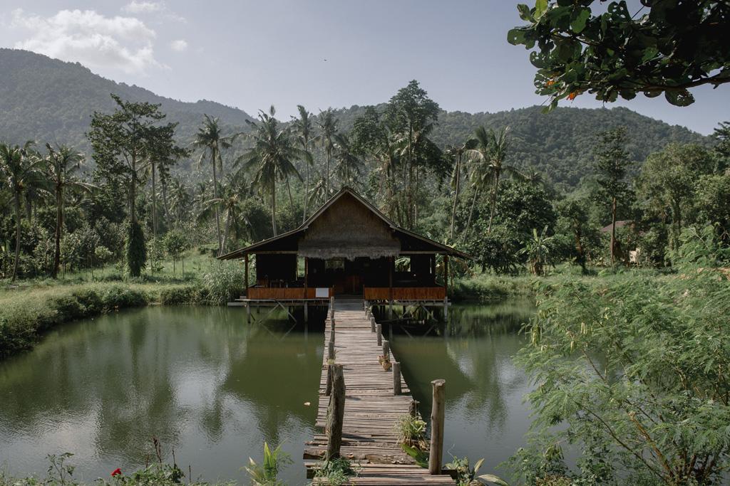 Tailandas 017