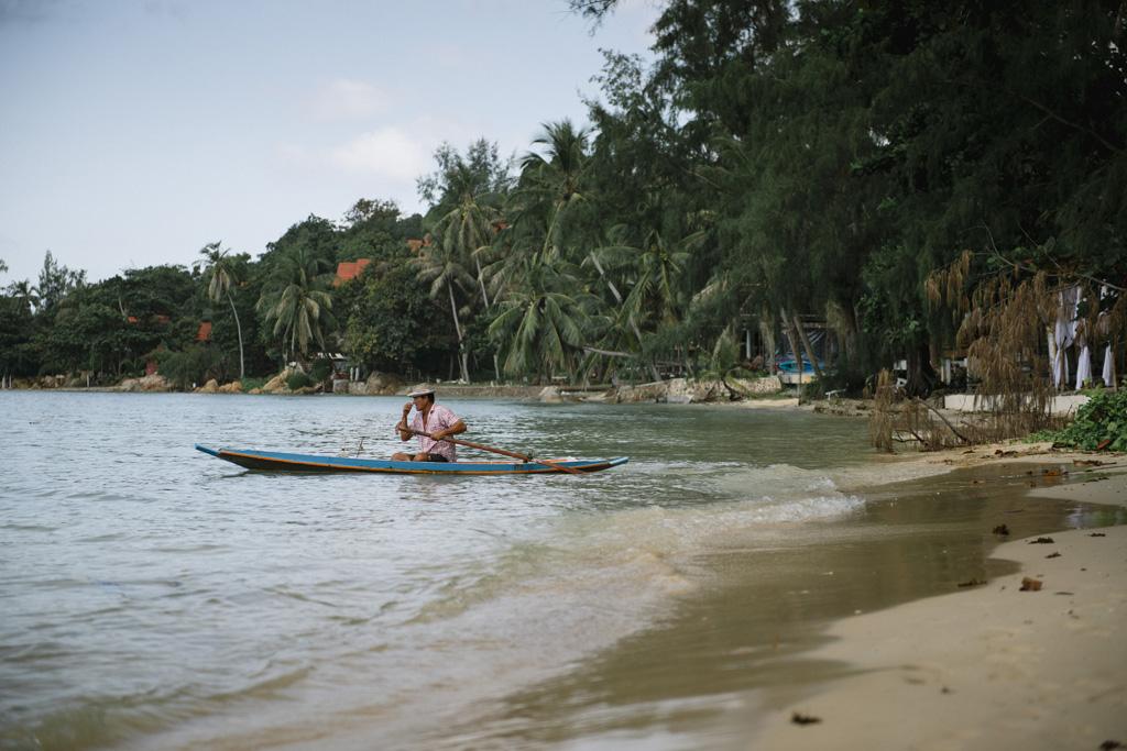 Tailandas 020