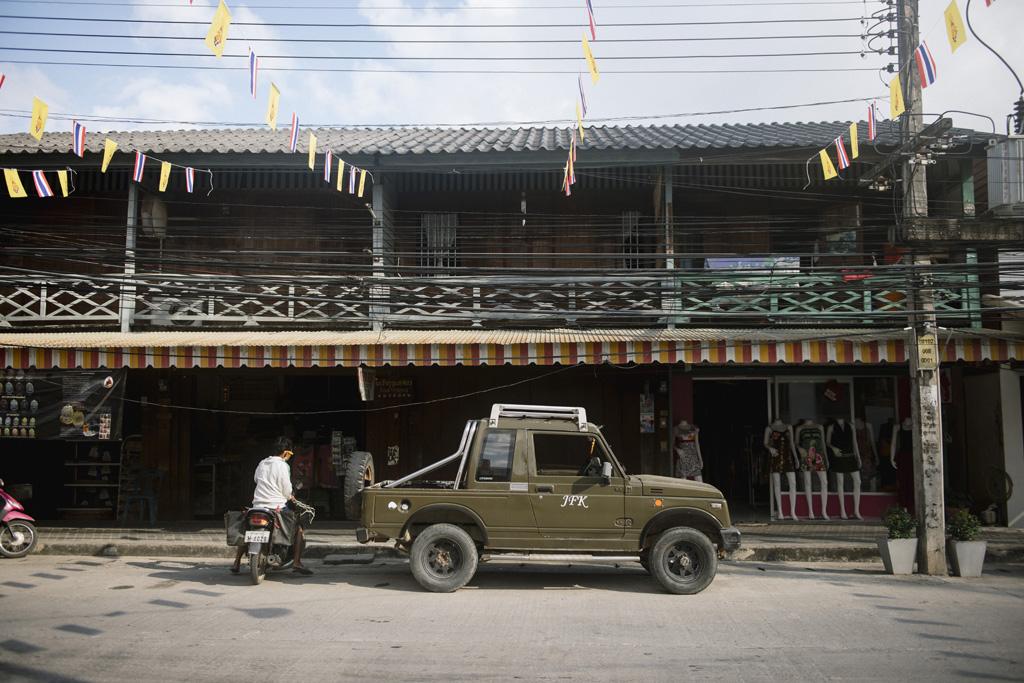 Tailandas 023