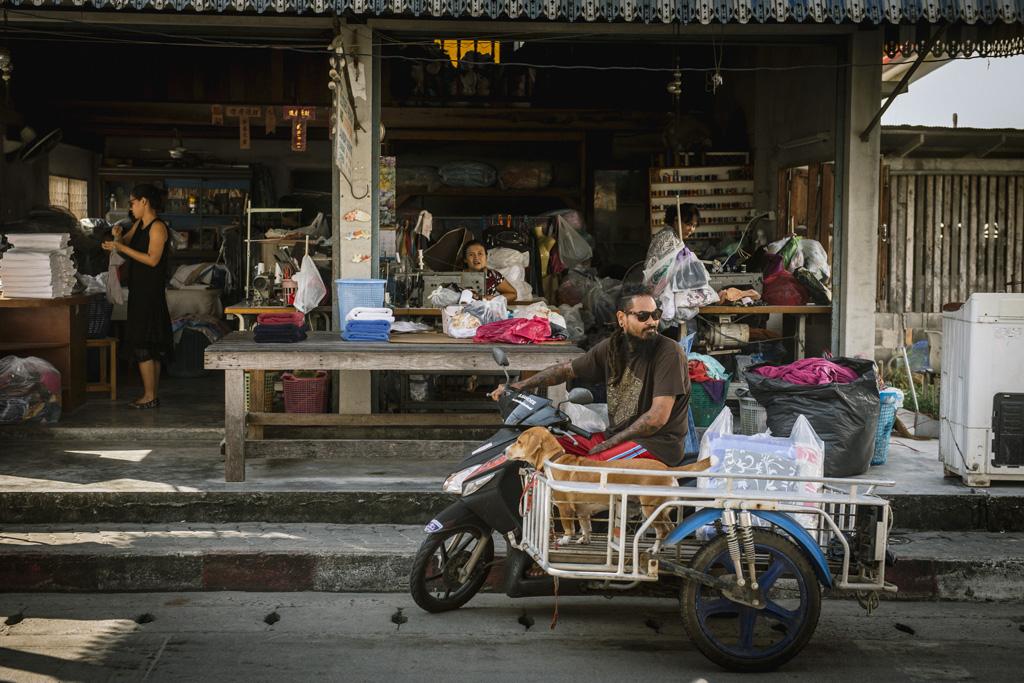Tailandas 029
