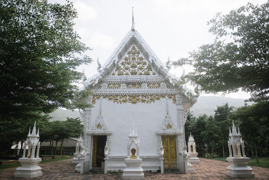 Tailandas 033
