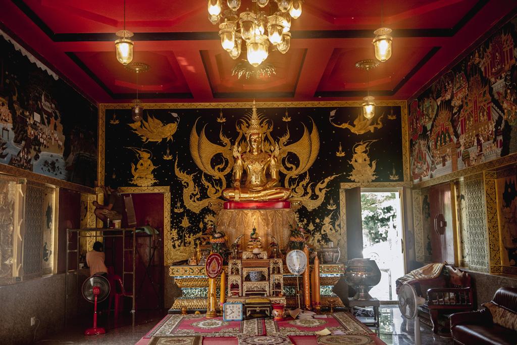 Tailandas 034