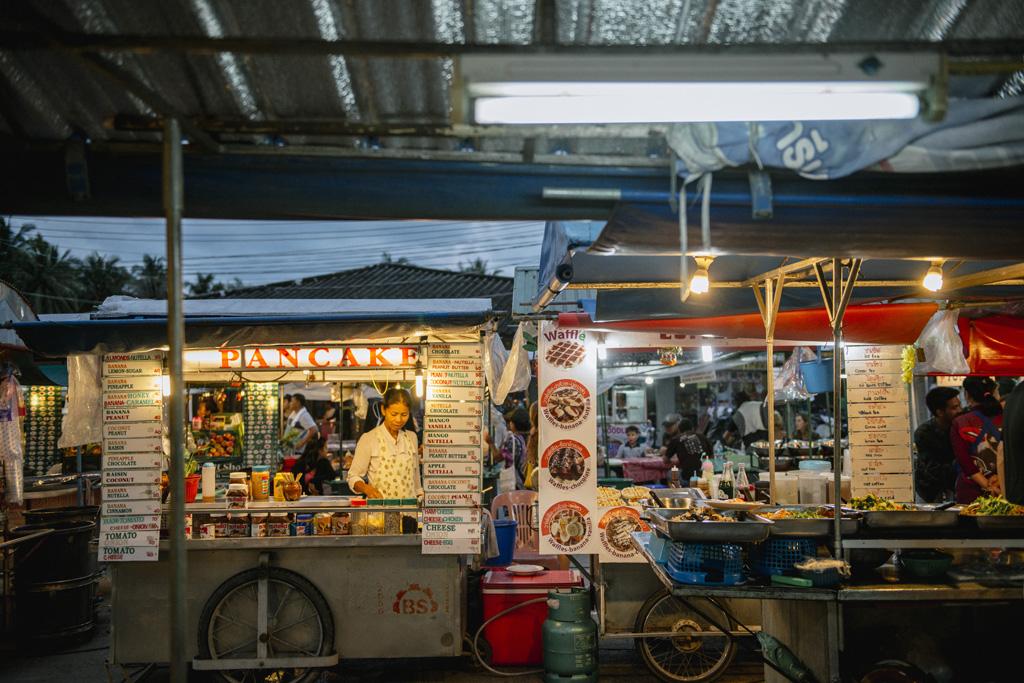 Tailandas 042