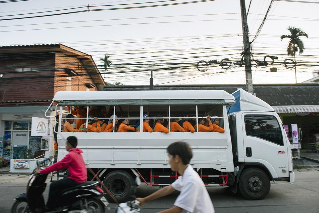 Tailandas 044