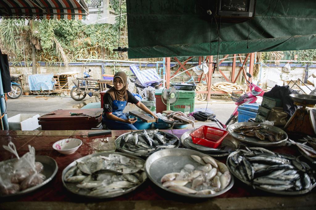 Tailandas 049