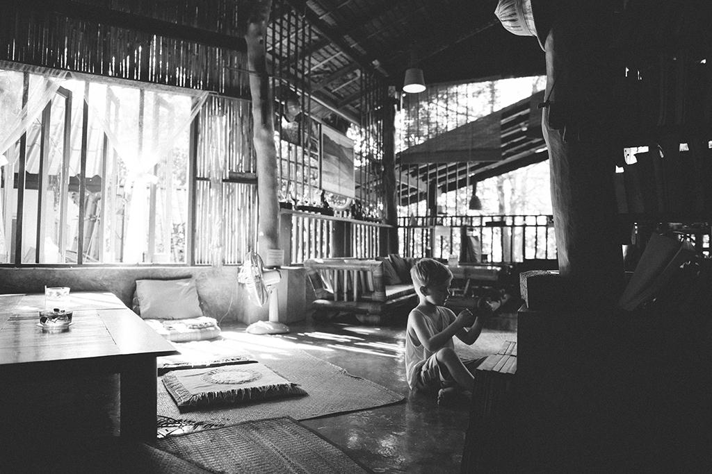 Tailandas 054