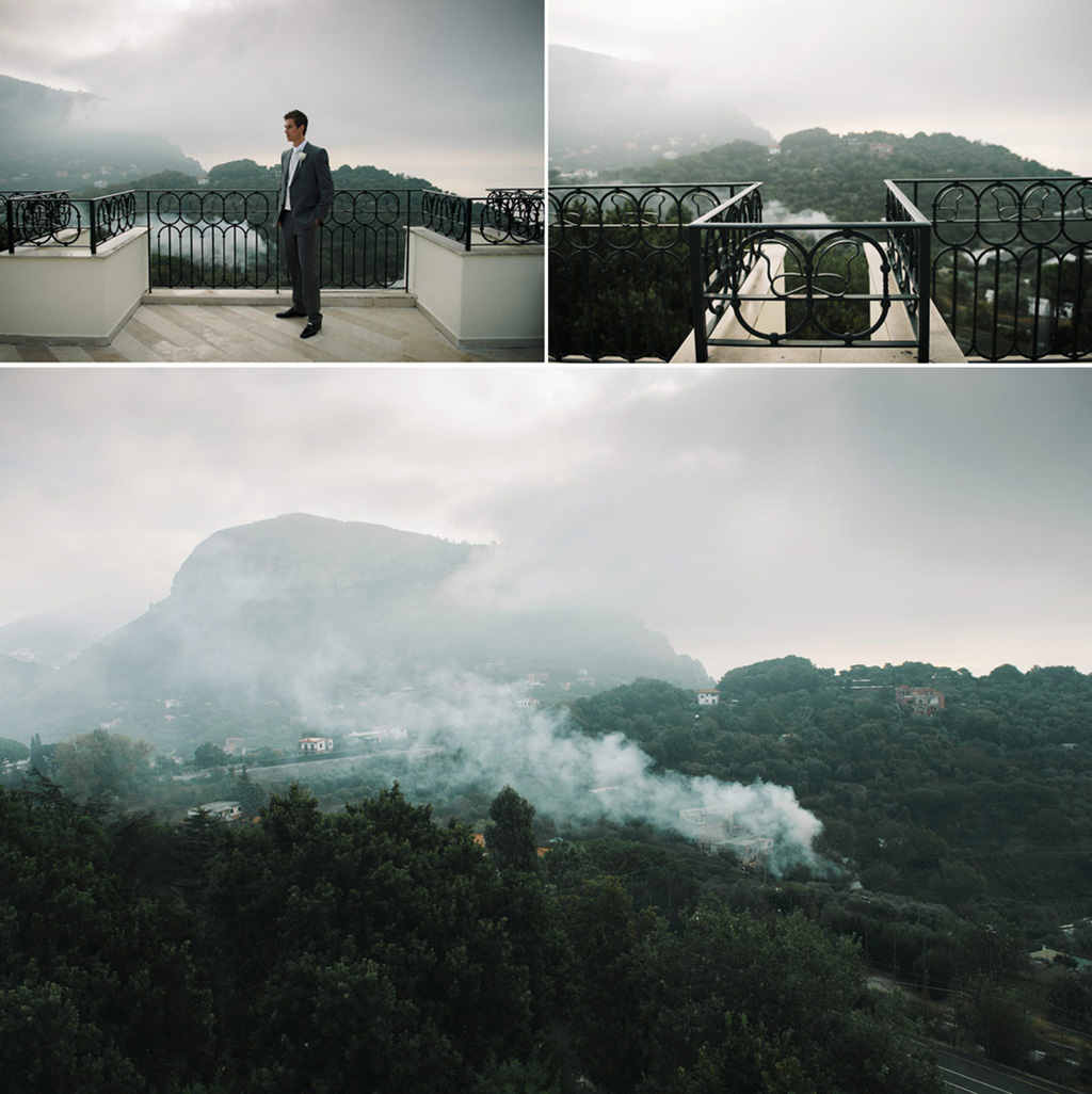 aidukephotography Giedrė+Chris 001