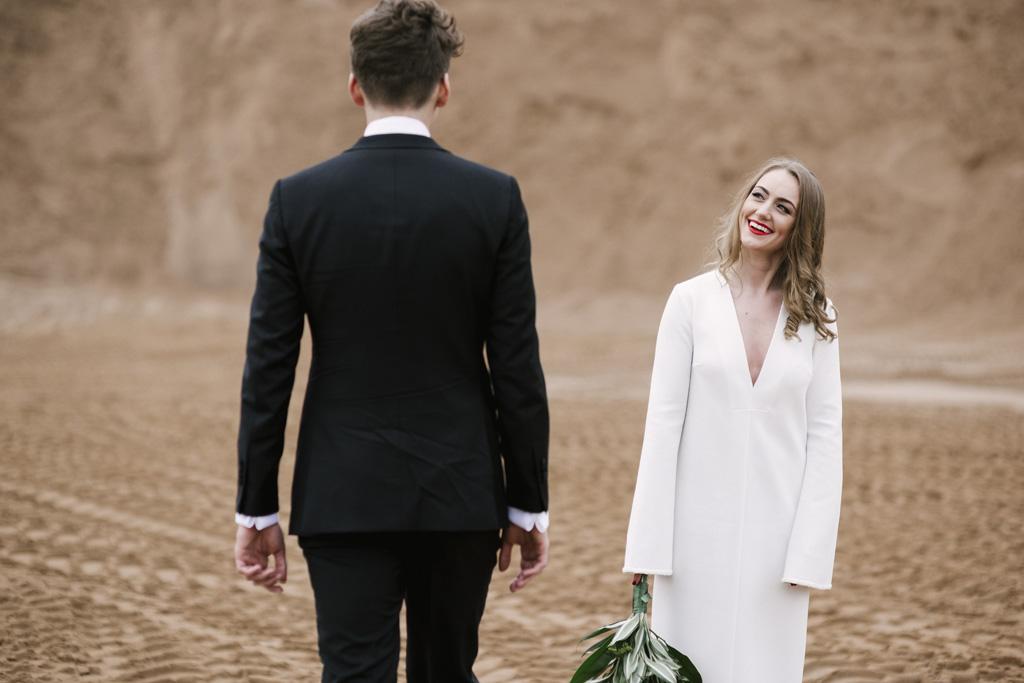 lina aiduke wedding DT 006