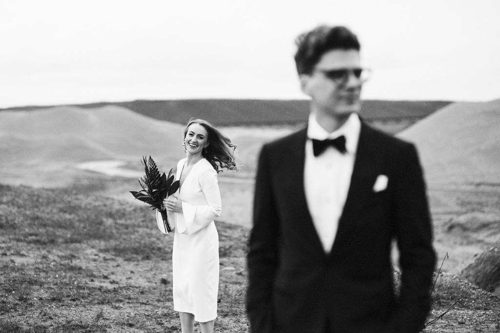 lina aiduke wedding DT 008