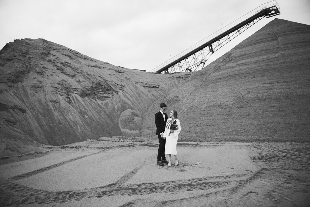 lina aiduke wedding DT 010