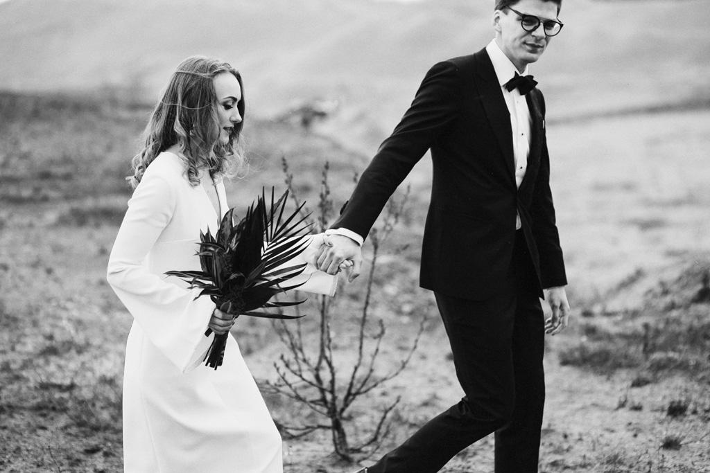 lina aiduke wedding DT 011