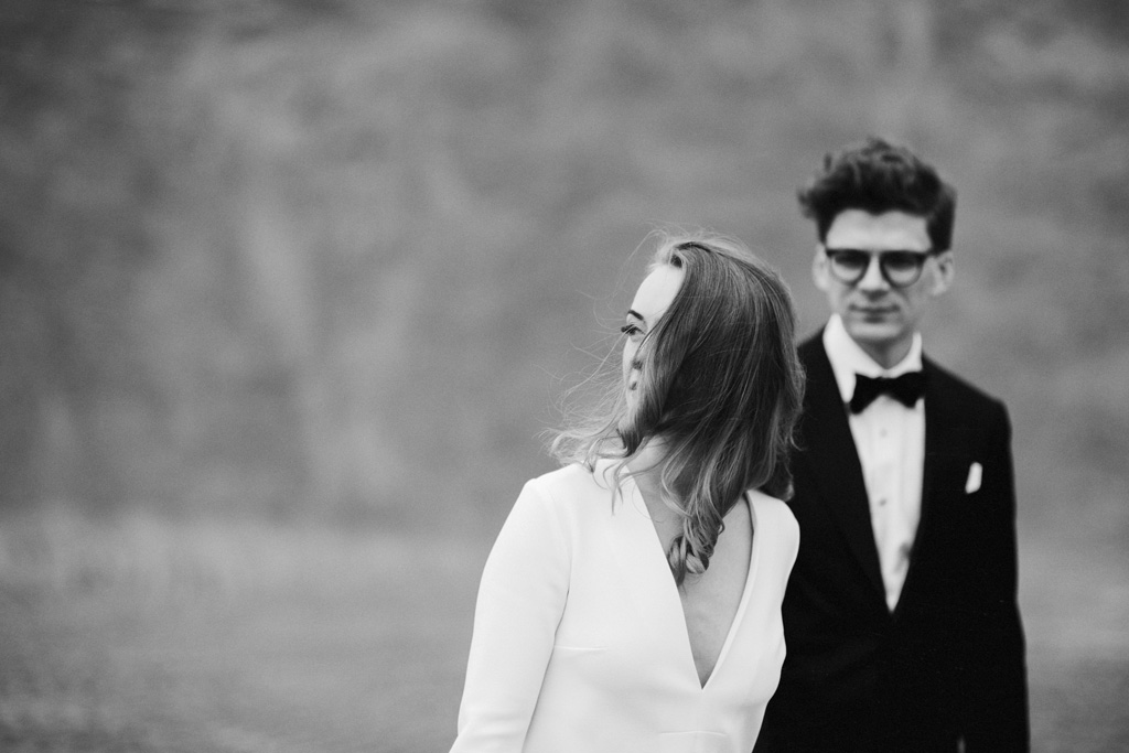 lina aiduke wedding DT 023