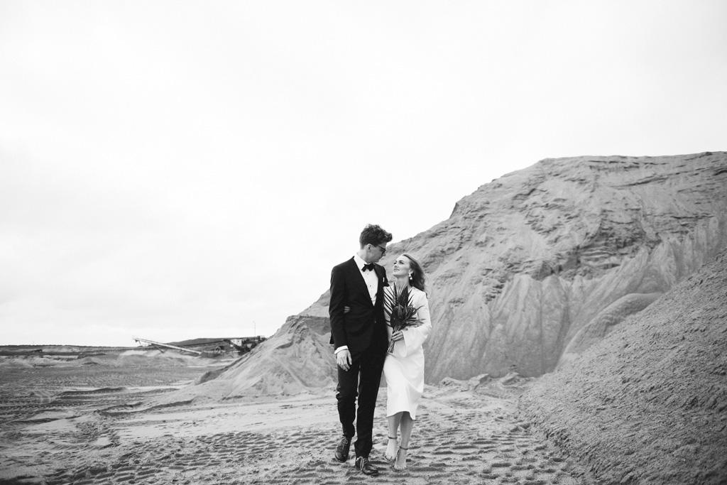 lina aiduke wedding DT 025