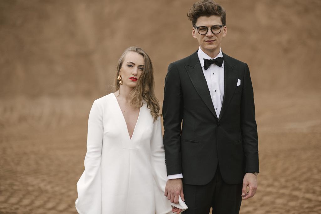 lina aiduke wedding DT 026